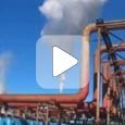Геотермальное отопление (Видео)