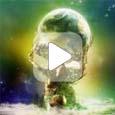 Когда я родился природа уже умирала… (Видео)