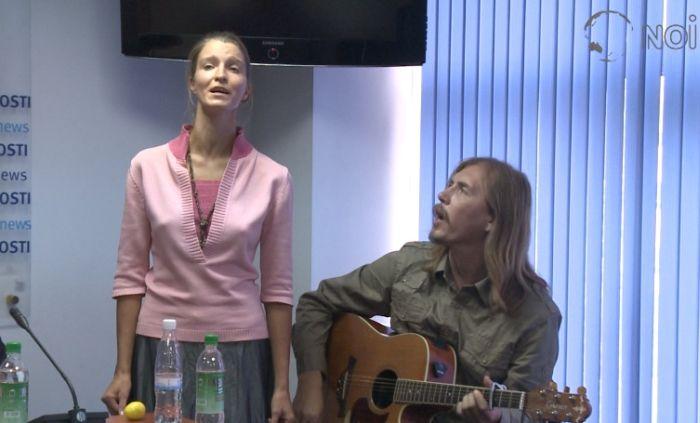 В Кишиневе состоится концерт в поддержку Закона о родовых поместьях (ВИДЕО)