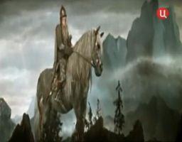 История Древней Руси (Видео)