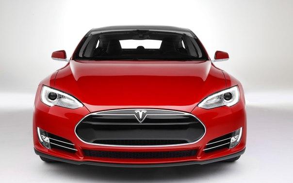 Компания Tesla берет себе новое имя Tuosule