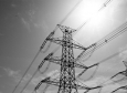 Доступ к электроэнергии остается проблемой для значительной части населения мира