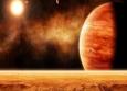 На Марсе нашли супервулкан