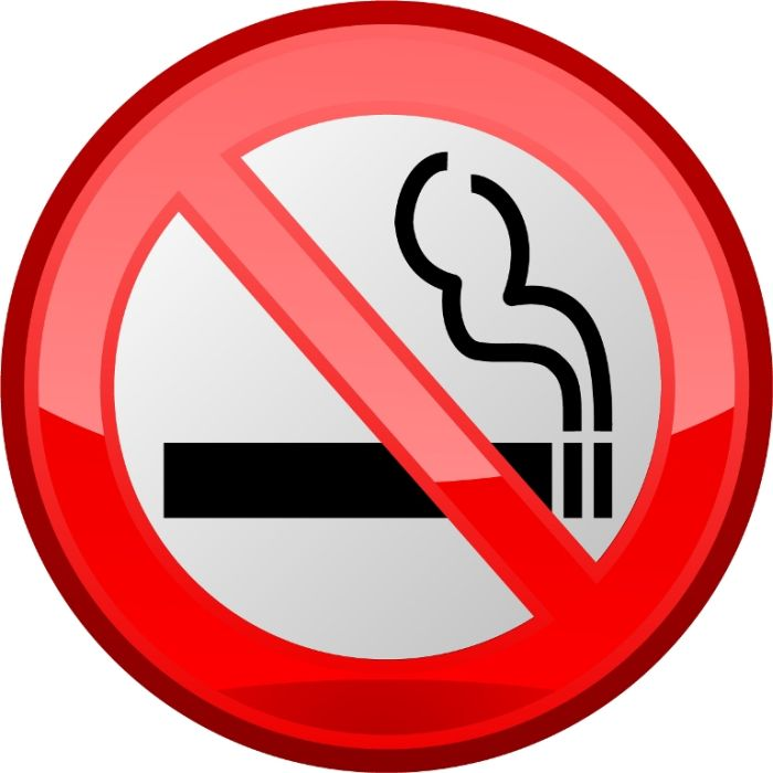Fumatul pasiv provoacă demența