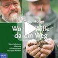 Цеп Хольстер о Книгах ЗКР (Видео)