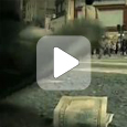 КОНЕЦ ЭПОХИ ДОЛЛАРА - ДЕФОЛТ И КРАХ ИМПЕРИИ США! (Видео)