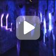 Свет будущего (Видео)