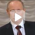 Всероссийский Родительский Съезд (Видео)