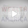 Имущественное неравенство в США (Видео)