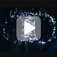 Любовь повышает энергетику тела (Видео)
