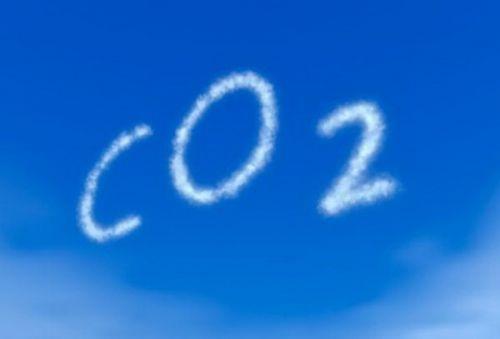 Углекислый газ делает людей… толще