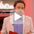 Открытая студия – разговор о долларе (Видео)