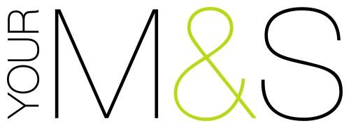 Экомода: 10 брендов