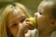 Будьте осторожны с сезонными фруктами и овощами!