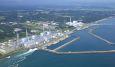 300 тонн радиоактивной воды вытекает с Фукусимы в Тихий океан каждый день