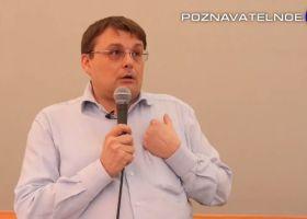 Евгений Фёдоров на форуме