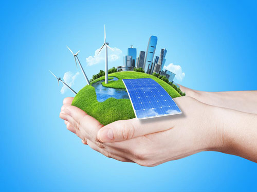 green buildings global warming and clean energy essay Fossil fuels and global warming essay buildings should have green roofing clean water for most chores might prove a challenge to get.