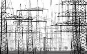 Электрическое загрязнение