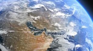 BBC: Планета людей. Горы (Видео)
