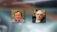 Российские ученые совершили прорыв в астрофизике