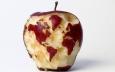 Еда для 4 миллиардов горожан