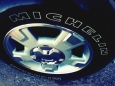 Michelin хочет производить шины из органических материалов