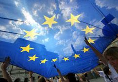 Европейские ценности - зоофилия