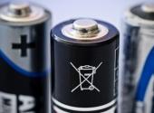 По предложению оппозиции парламент запретил импорт отходов в виде аккумуляторов и батарей