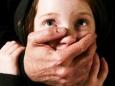 Италия легализует педофилию