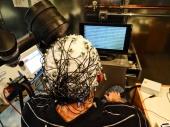 Pentagonul lucrează la un implant de creier