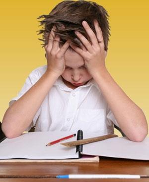 почему пестициды влияют на успеваемость в школе