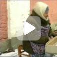 Бабушка всей России