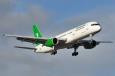 Boeing – новый вид биотоплива по 80 центов за литр