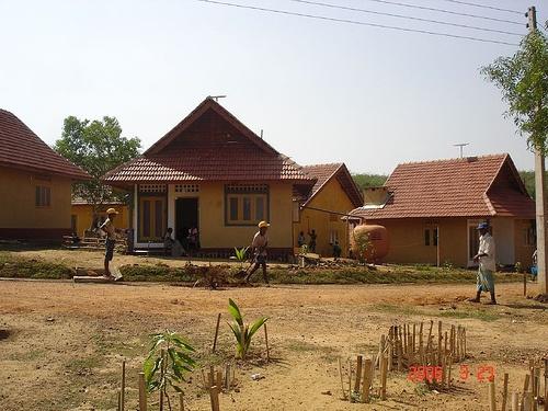 Lagoswatta