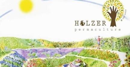 La Permaculture De Sepp Holzer Pdf