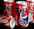 Новгородские бизнесмены сняли с продаж Coca-cola