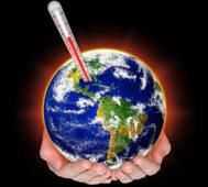 NASA lansează la 1 iulie un satelit care va măsura concentraţia de CO2 din atmosferă