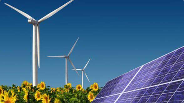 """În Moldova începe """"Săptămîna Europeană a Energiei Durabile"""""""