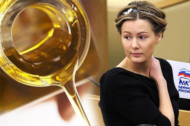 В Госдуме заинтересовались: опасно ли для здоровья россиян пальмовое масло