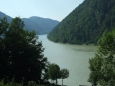 Нижний Дунай