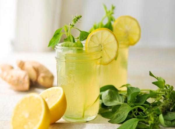 Lămîia: 10 beneficii care te vor convinge să o consumi zilnic