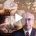 Деволюция Человека. Майкл Кремо