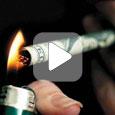 Заговор табачных королей