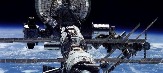 изображение со спутника в режиме реального времени - фото 3
