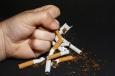 Какую пользу отказ от курения принесет мужскому организму