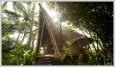 5 лучших эко-отелей мира