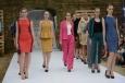 экологичная одежда в россии