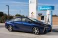 25 забавных фактов о водороде и водородном транспорте
