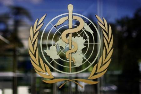 Кратко о глобальных лохотронах системы здравозахоронения