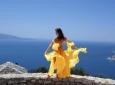 Танец как средство оздоровления тела и души